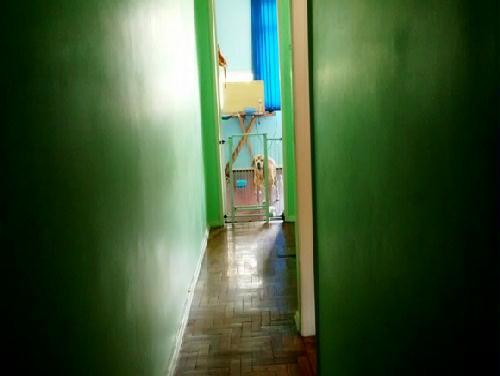 FOTO18 - Casa Vila Isabel,Rio de Janeiro,RJ À Venda,3 Quartos,110m² - TK33118 - 19