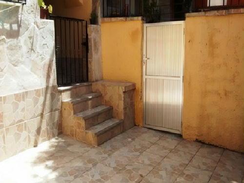 FOTO20 - Casa Vila Isabel,Rio de Janeiro,RJ À Venda,3 Quartos,110m² - TK33118 - 21
