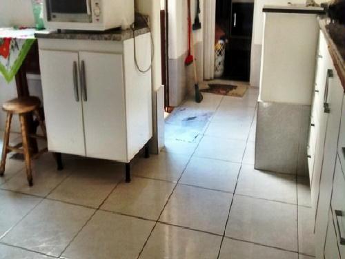 FOTO6 - Casa Vila Isabel,Rio de Janeiro,RJ À Venda,3 Quartos,110m² - TK33118 - 7