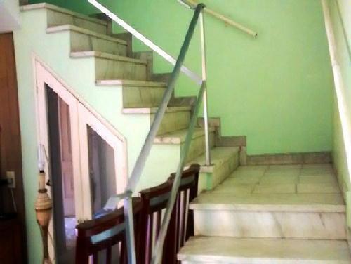 FOTO7 - Casa Vila Isabel,Rio de Janeiro,RJ À Venda,3 Quartos,110m² - TK33118 - 8