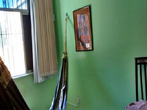 FOTO8 - Casa Vila Isabel,Rio de Janeiro,RJ À Venda,3 Quartos,110m² - TK33118 - 9