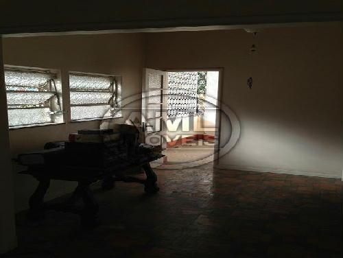FOTO15 - Casa Vila Isabel,Rio de Janeiro,RJ À Venda,3 Quartos,350m² - TK33590 - 16