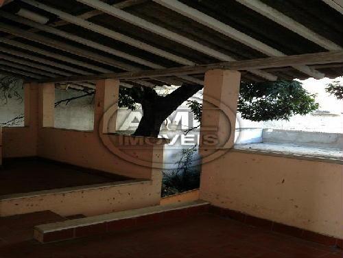 FOTO17 - Casa Vila Isabel,Rio de Janeiro,RJ À Venda,3 Quartos,350m² - TK33590 - 18
