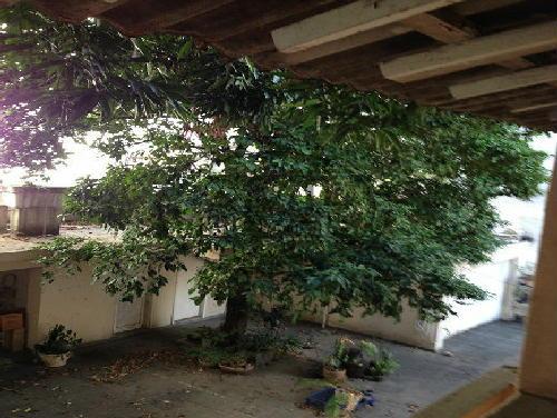 FOTO18 - Casa Vila Isabel,Rio de Janeiro,RJ À Venda,3 Quartos,350m² - TK33590 - 19