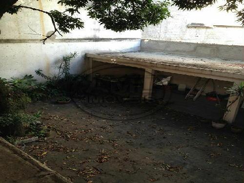 FOTO19 - Casa Vila Isabel,Rio de Janeiro,RJ À Venda,3 Quartos,350m² - TK33590 - 20