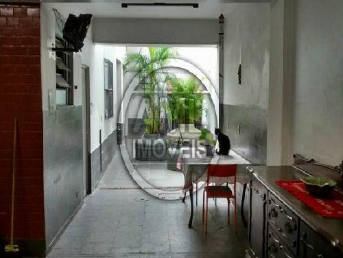 FOTO11 - Casa Tijuca,Rio de Janeiro,RJ À Venda,3 Quartos,455m² - TK34128 - 12