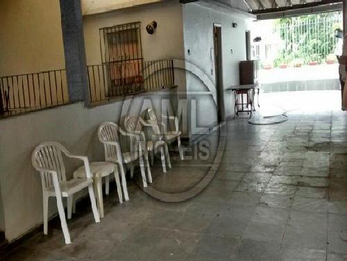 FOTO12 - Casa Tijuca,Rio de Janeiro,RJ À Venda,3 Quartos,455m² - TK34128 - 13