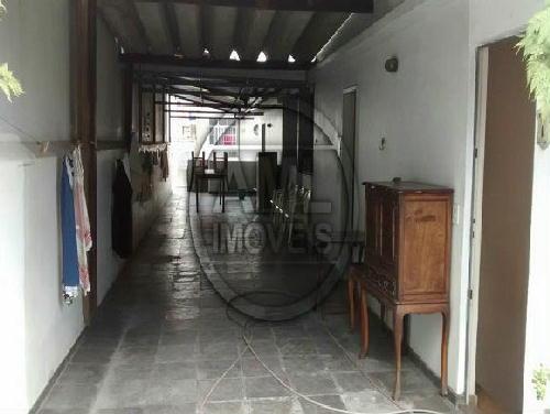 FOTO16 - Casa Tijuca,Rio de Janeiro,RJ À Venda,3 Quartos,455m² - TK34128 - 15