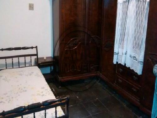 FOTO4 - Casa Tijuca,Rio de Janeiro,RJ À Venda,3 Quartos,455m² - TK34128 - 5