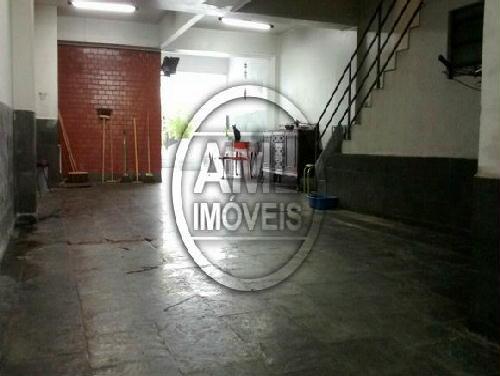 FOTO5 - Casa Tijuca,Rio de Janeiro,RJ À Venda,3 Quartos,455m² - TK34128 - 6