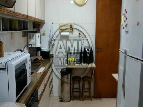 FOTO6 - Casa Tijuca,Rio de Janeiro,RJ À Venda,3 Quartos,455m² - TK34128 - 7