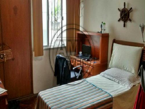 FOTO7 - Casa Tijuca,Rio de Janeiro,RJ À Venda,3 Quartos,455m² - TK34128 - 8