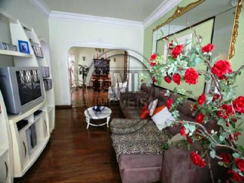 FOTO15 - Casa Grajaú,Rio de Janeiro,RJ À Venda,4 Quartos,486m² - TK42292 - 14