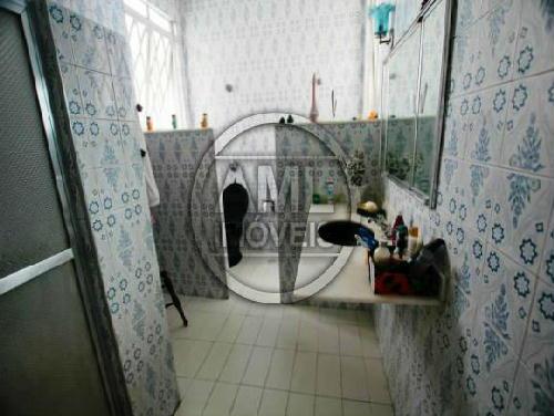 FOTO23 - Casa Grajaú,Rio de Janeiro,RJ À Venda,4 Quartos,486m² - TK42292 - 20