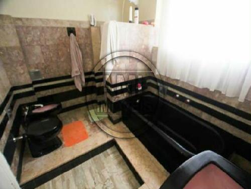 FOTO3 - Casa Grajaú,Rio de Janeiro,RJ À Venda,4 Quartos,486m² - TK42292 - 4