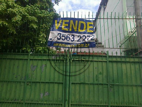 FOTO12 - Casa 4 quartos à venda Maracanã, Rio de Janeiro - R$ 1.300.000 - TK43576 - 13