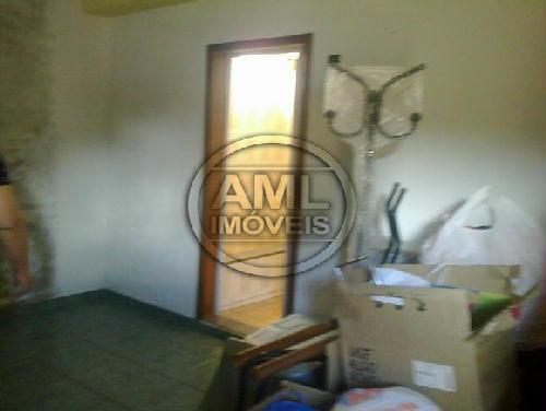 FOTO14 - Casa 4 quartos à venda Maracanã, Rio de Janeiro - R$ 1.300.000 - TK43576 - 15