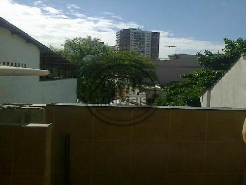 FOTO17 - Casa 4 quartos à venda Maracanã, Rio de Janeiro - R$ 1.300.000 - TK43576 - 18