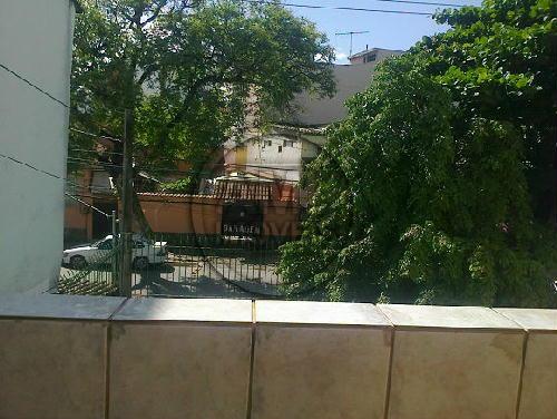 FOTO18 - Casa 4 quartos à venda Maracanã, Rio de Janeiro - R$ 1.300.000 - TK43576 - 19