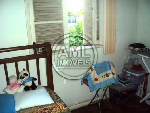 FOTO10 - Apartamento 2 quartos à venda Tijuca, Rio de Janeiro - R$ 420.000 - TA23160 - 11