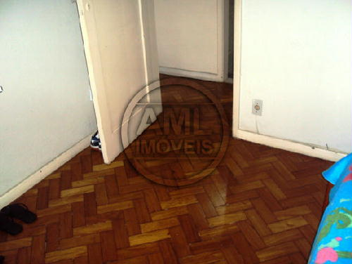 FOTO11 - Apartamento 2 quartos à venda Tijuca, Rio de Janeiro - R$ 420.000 - TA23160 - 12