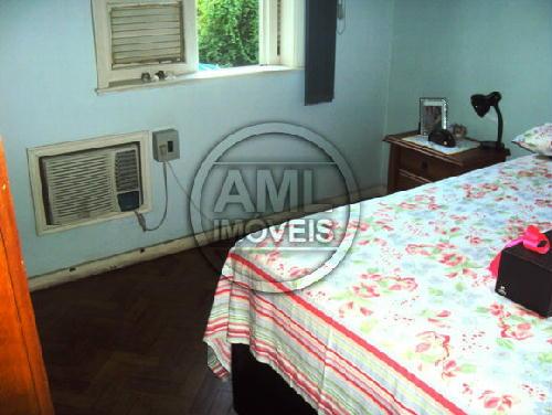 FOTO12 - Apartamento 2 quartos à venda Tijuca, Rio de Janeiro - R$ 420.000 - TA23160 - 13