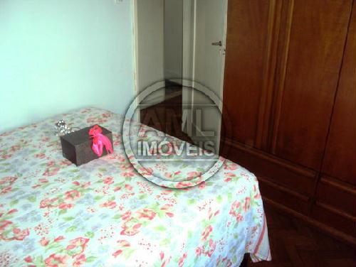 FOTO13 - Apartamento 2 quartos à venda Tijuca, Rio de Janeiro - R$ 420.000 - TA23160 - 14