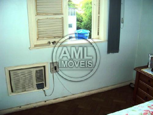 FOTO14 - Apartamento 2 quartos à venda Tijuca, Rio de Janeiro - R$ 420.000 - TA23160 - 15