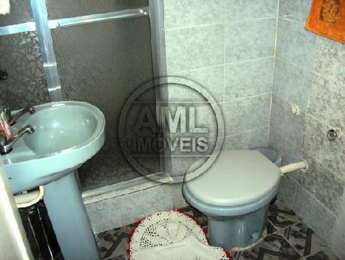 FOTO15 - Apartamento 2 quartos à venda Tijuca, Rio de Janeiro - R$ 420.000 - TA23160 - 16