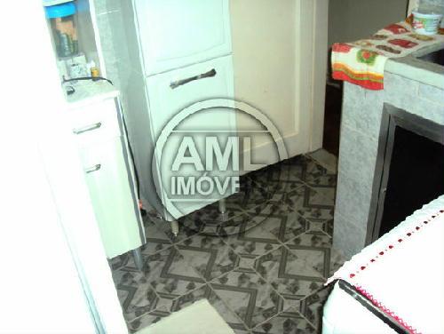 FOTO18 - Apartamento 2 quartos à venda Tijuca, Rio de Janeiro - R$ 420.000 - TA23160 - 19