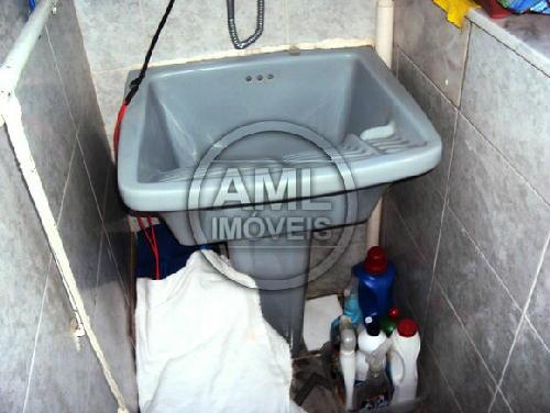 FOTO19 - Apartamento 2 quartos à venda Tijuca, Rio de Janeiro - R$ 420.000 - TA23160 - 20