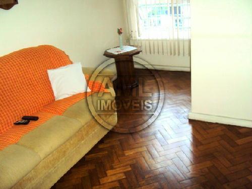 FOTO2 - Apartamento 2 quartos à venda Tijuca, Rio de Janeiro - R$ 420.000 - TA23160 - 3
