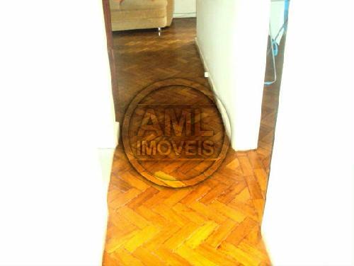 FOTO20 - Apartamento 2 quartos à venda Tijuca, Rio de Janeiro - R$ 420.000 - TA23160 - 21