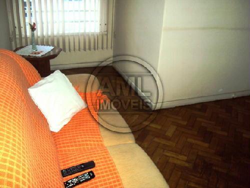 FOTO3 - Apartamento 2 quartos à venda Tijuca, Rio de Janeiro - R$ 420.000 - TA23160 - 4