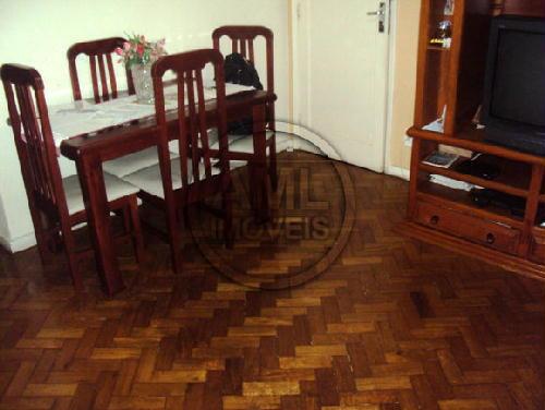 FOTO4 - Apartamento 2 quartos à venda Tijuca, Rio de Janeiro - R$ 420.000 - TA23160 - 5