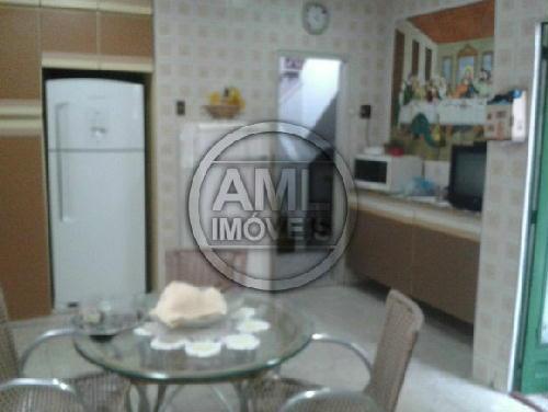 FOTO15 - Casa Tijuca,Rio de Janeiro,RJ À Venda,4 Quartos,270m² - TK44287 - 16