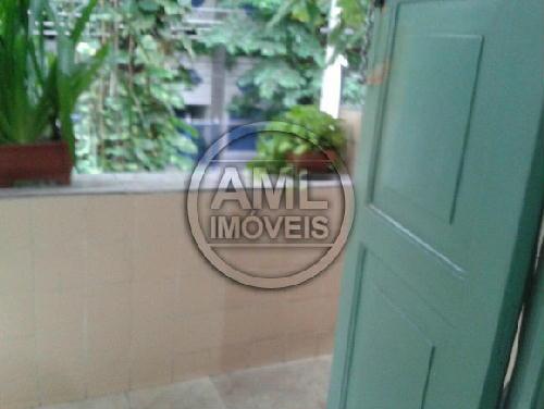 FOTO6 - Casa Tijuca,Rio de Janeiro,RJ À Venda,4 Quartos,270m² - TK44287 - 7