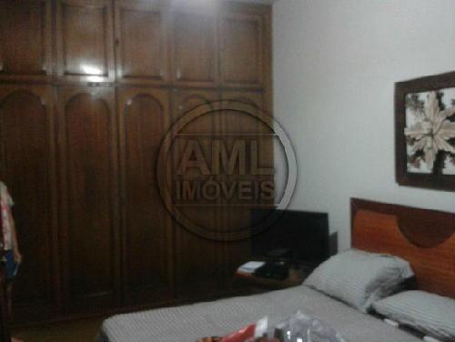 FOTO7 - Casa Tijuca,Rio de Janeiro,RJ À Venda,4 Quartos,270m² - TK44287 - 8