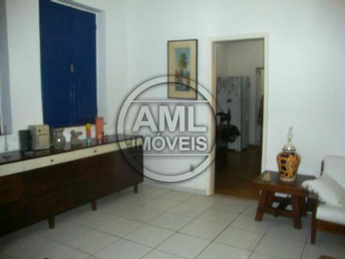 FOTO11 - Casa Tijuca,Rio de Janeiro,RJ À Venda,5 Quartos,240m² - TK51951 - 12
