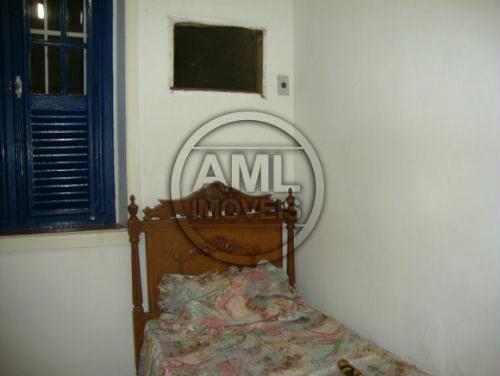 FOTO12 - Casa Tijuca,Rio de Janeiro,RJ À Venda,5 Quartos,240m² - TK51951 - 13