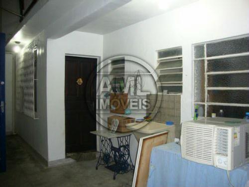FOTO18 - Casa Tijuca,Rio de Janeiro,RJ À Venda,5 Quartos,240m² - TK51951 - 19