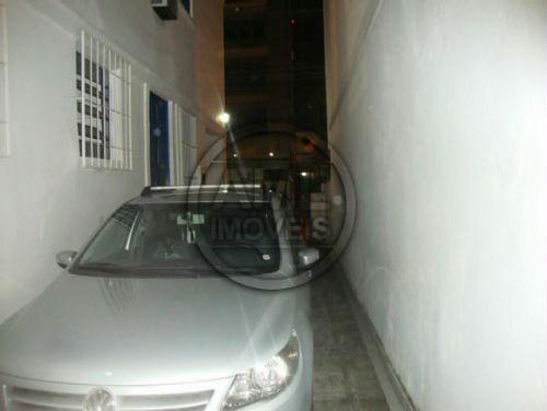 FOTO2 - Casa Tijuca,Rio de Janeiro,RJ À Venda,5 Quartos,240m² - TK51951 - 3