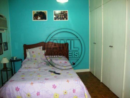 FOTO20 - Casa Tijuca,Rio de Janeiro,RJ À Venda,5 Quartos,240m² - TK51951 - 21