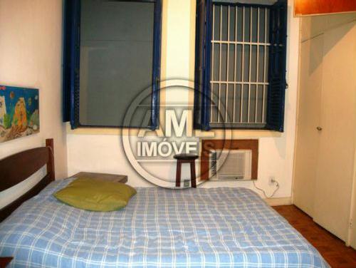 FOTO24 - Casa Tijuca,Rio de Janeiro,RJ À Venda,5 Quartos,240m² - TK51951 - 25