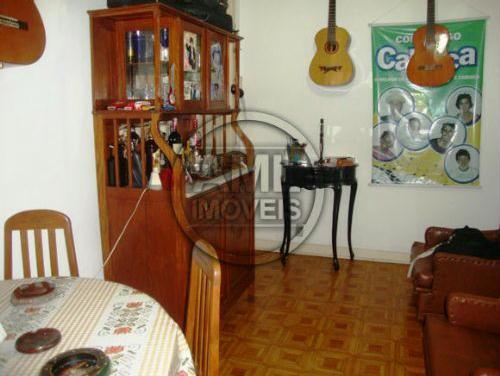 FOTO25 - Casa Tijuca,Rio de Janeiro,RJ À Venda,5 Quartos,240m² - TK51951 - 26