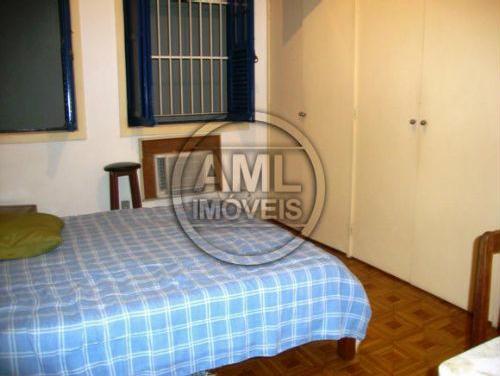 FOTO26 - Casa Tijuca,Rio de Janeiro,RJ À Venda,5 Quartos,240m² - TK51951 - 27