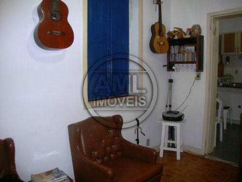 FOTO27 - Casa Tijuca,Rio de Janeiro,RJ À Venda,5 Quartos,240m² - TK51951 - 28