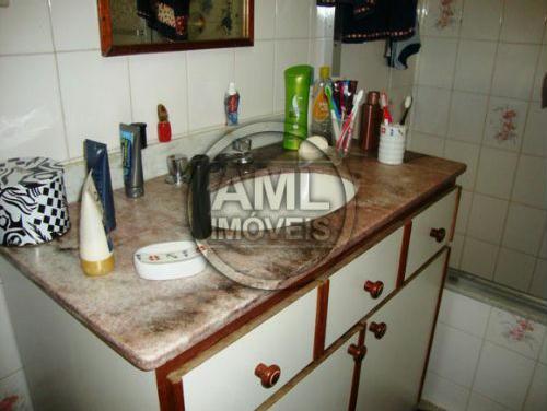 FOTO29 - Casa Tijuca,Rio de Janeiro,RJ À Venda,5 Quartos,240m² - TK51951 - 30