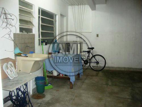 FOTO3 - Casa Tijuca,Rio de Janeiro,RJ À Venda,5 Quartos,240m² - TK51951 - 4