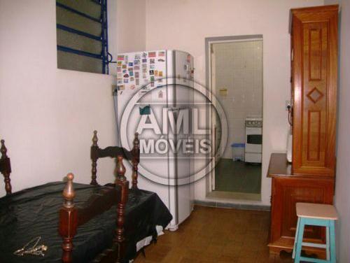 FOTO7 - Casa Tijuca,Rio de Janeiro,RJ À Venda,5 Quartos,240m² - TK51951 - 8